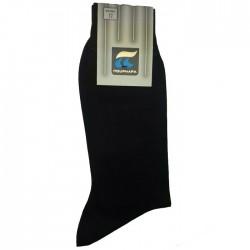 Κάλτσα Ανδρική 100% Βαμβακερή Πουρνάρα