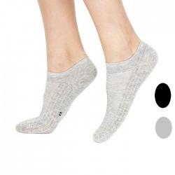 Κάλτσα Σοσόνι 3 τεμ No Stress Pompea
