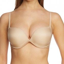 Σουτιέν Extra Push Up Wonderbra W8144
