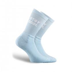 """Γυναικεία Κάλτσα Βαμβακερή Αθλητική """"STAY COOL"""" SOCK-ING"""